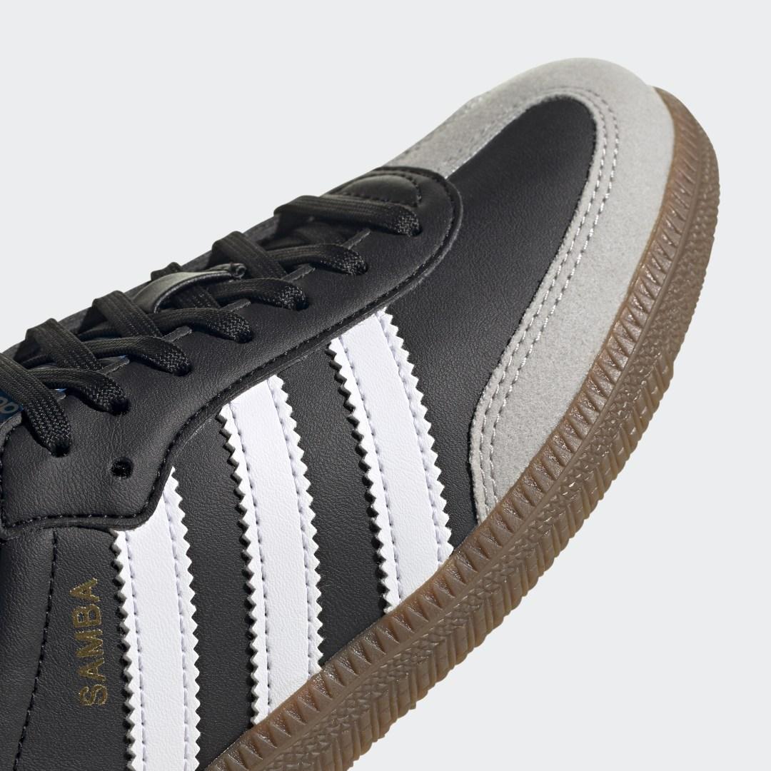 adidas Samba OG GZ8348 04