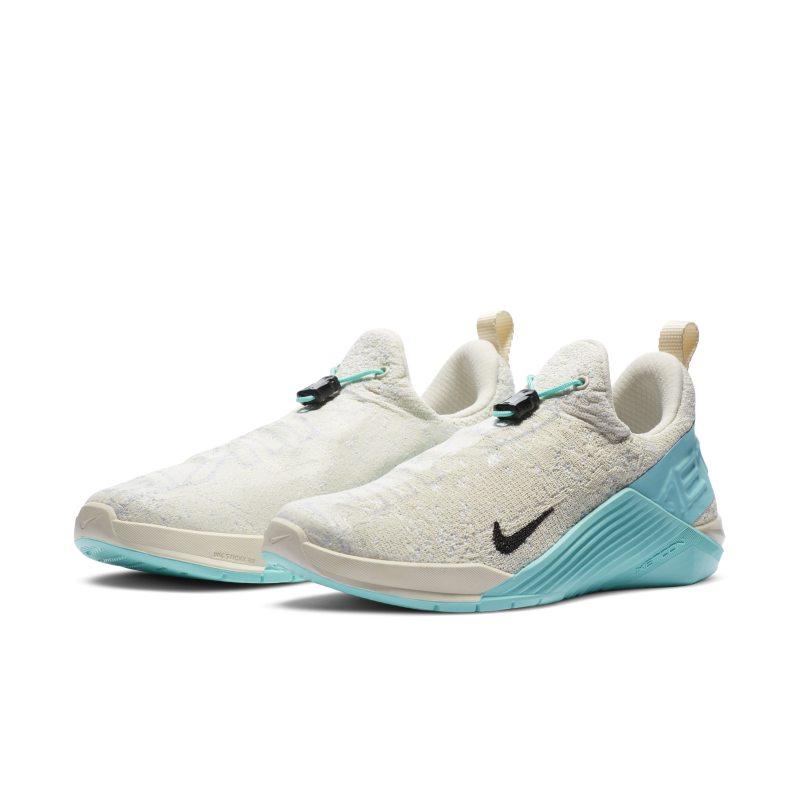 Nike React Metcon BQ6046-203 02