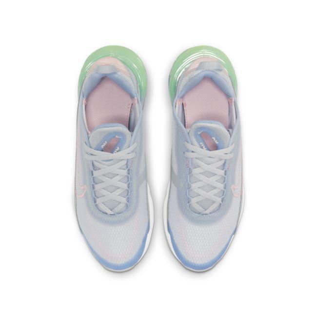 Nike Air Max 2090 SE CW5627-001 02