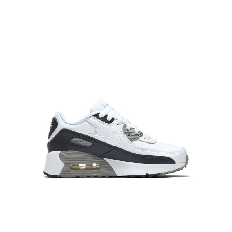 Nike Air Max 90 LTR CD6867-105 03