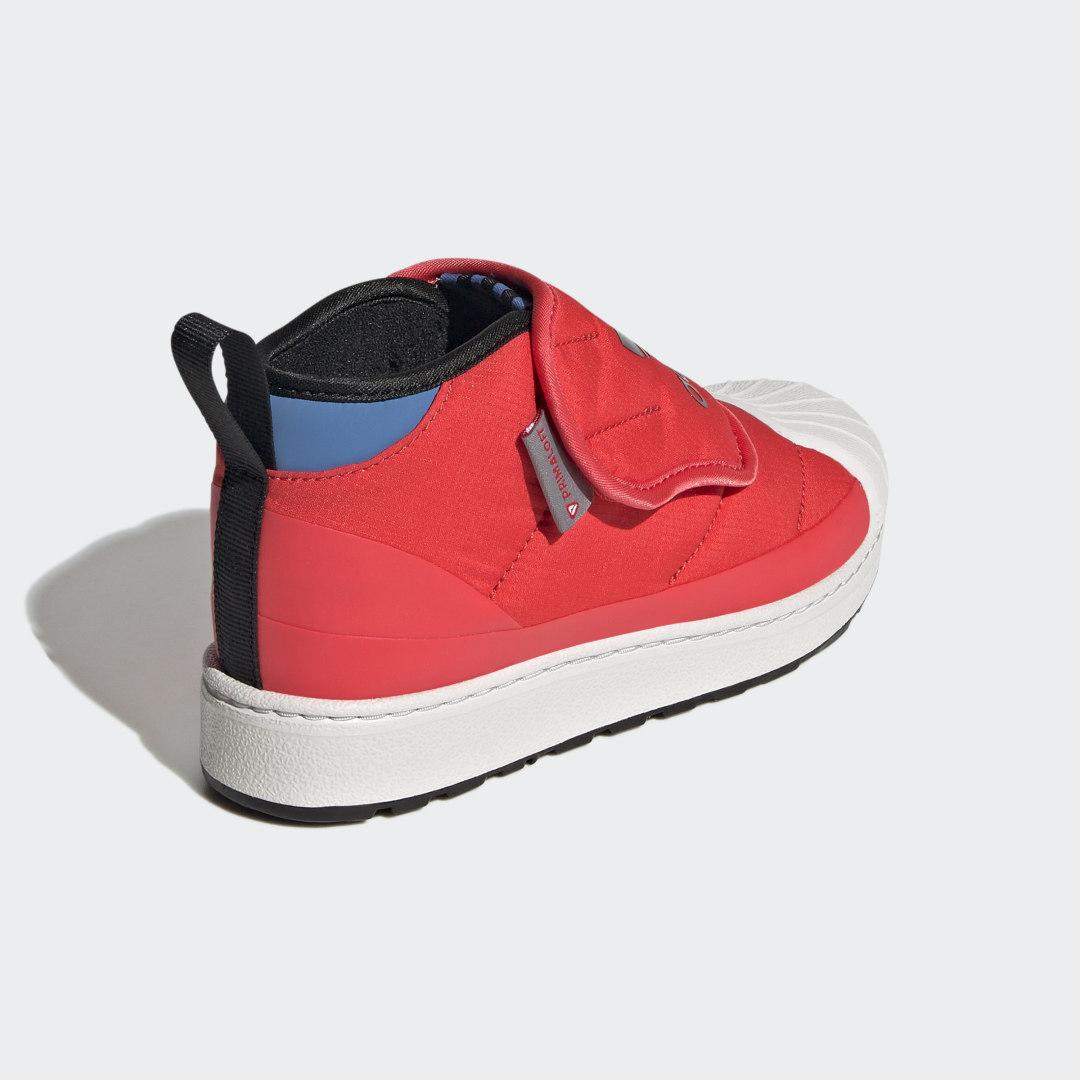 adidas Superstar 360 S23972 02