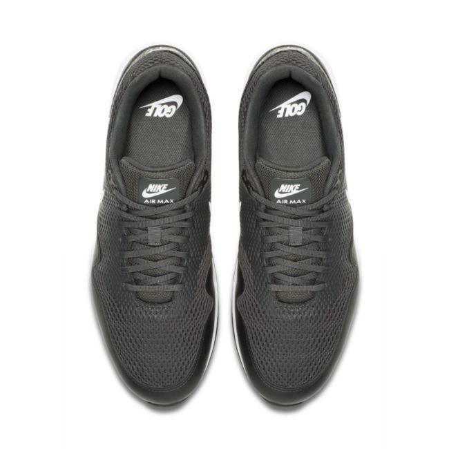 Nike Air Max 1 G CI7576-001 02