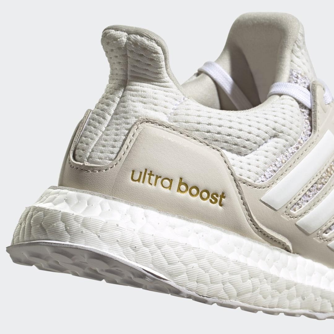 adidas Ultra Boost DNA FW8694 04