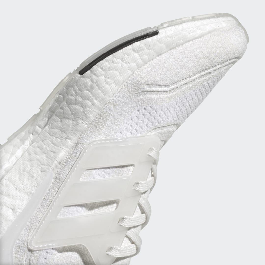 adidas Ultra Boost 21 Primeblue FY0836 05