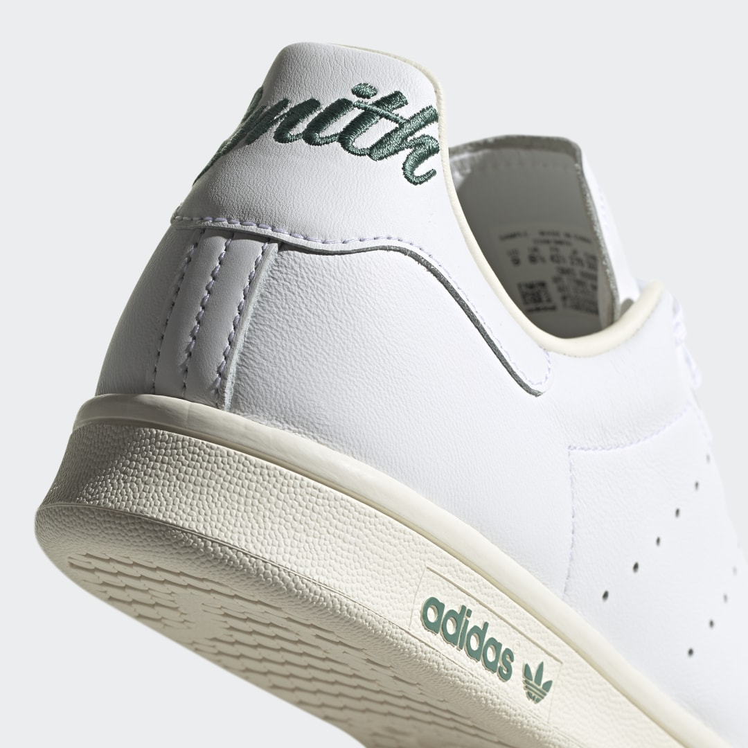 adidas Stan Smith EF4257 05