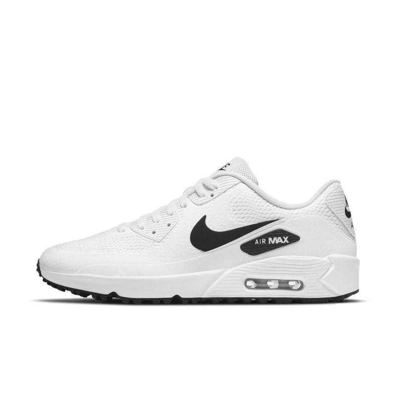 Nike Air Max 90 G CU9978-101 01