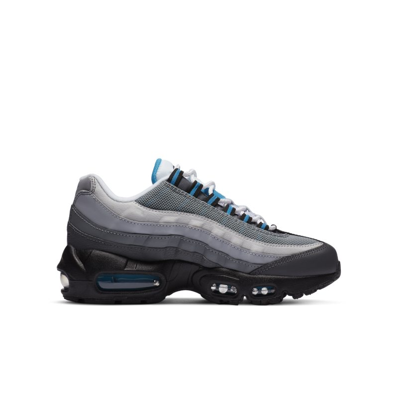 Nike Air Max 95 Recraft CJ3906-002 03