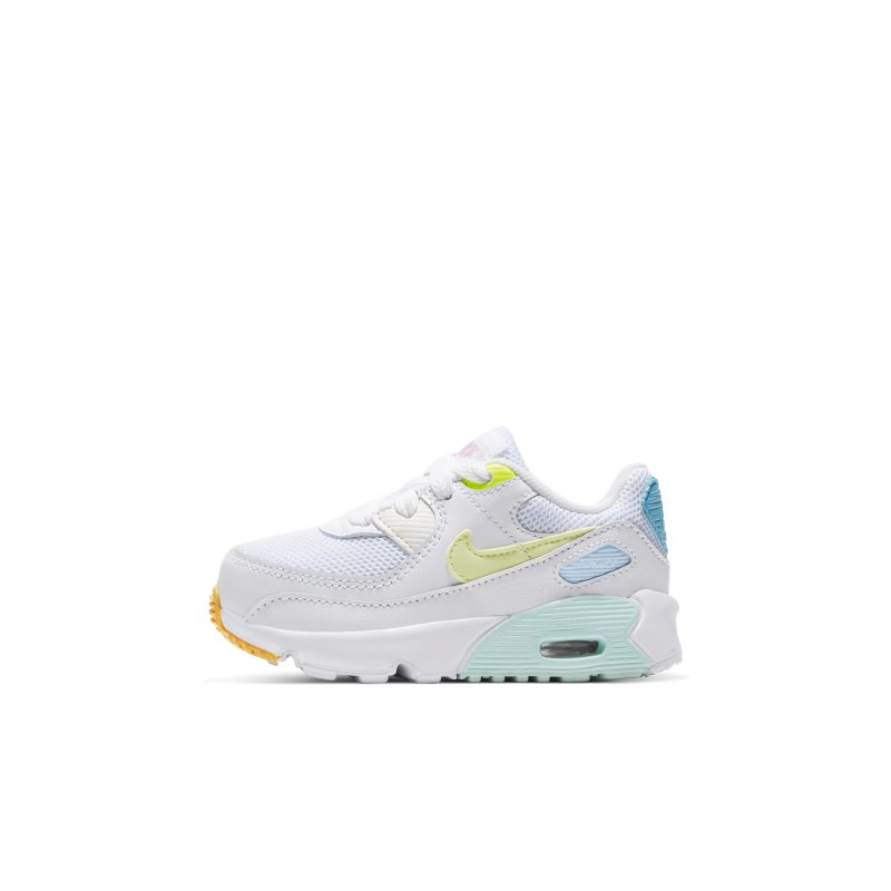 Nike Air Max 90 CZ0368-100 01