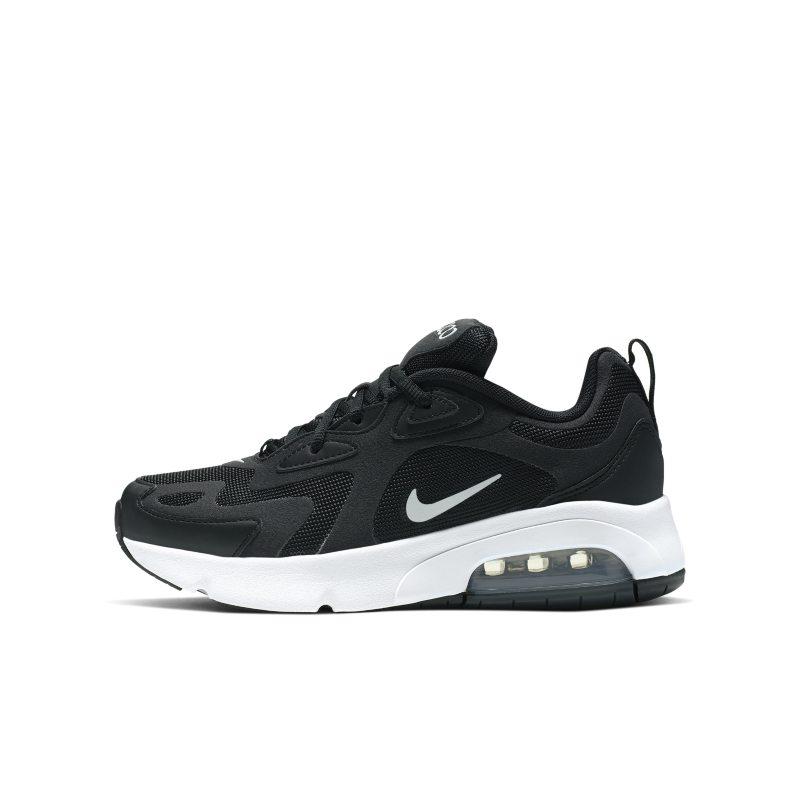 Nike Air Max 200 AT5627-002 01