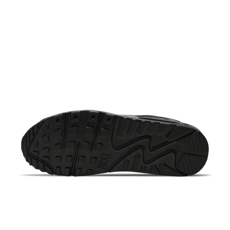 Nike Air Max 90 DC4116-002 04