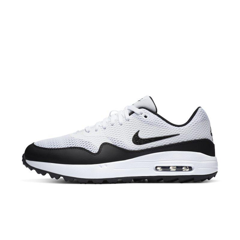 Nike Air Max 1 G CI7576-100