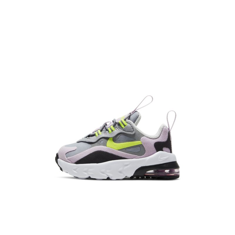 Nike Air Max 270 RT CD2654-010 01