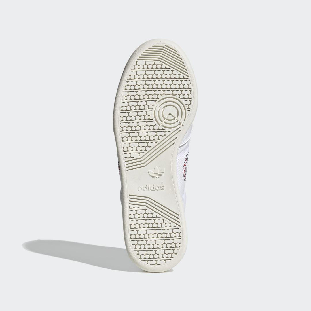 adidas Continental 80 FX5092 03