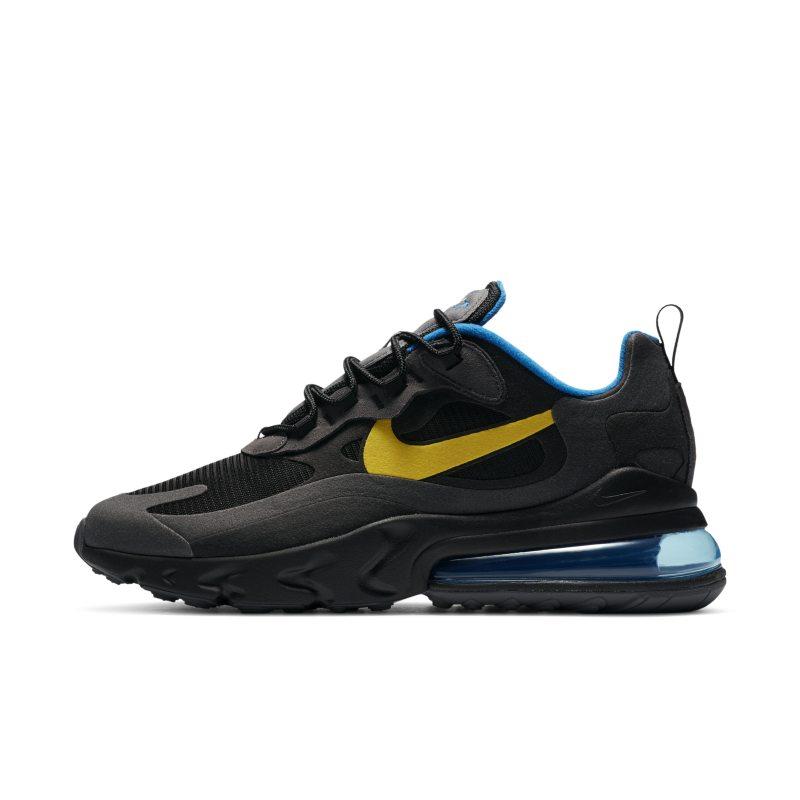 Nike Air Max 270 React DA1511-001 01