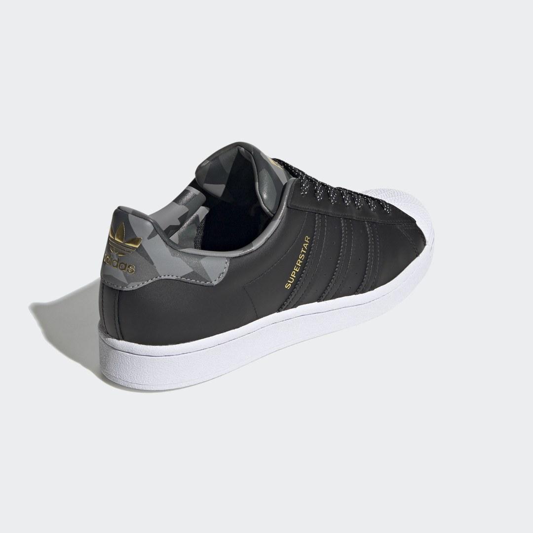 adidas Superstar FV8310 02