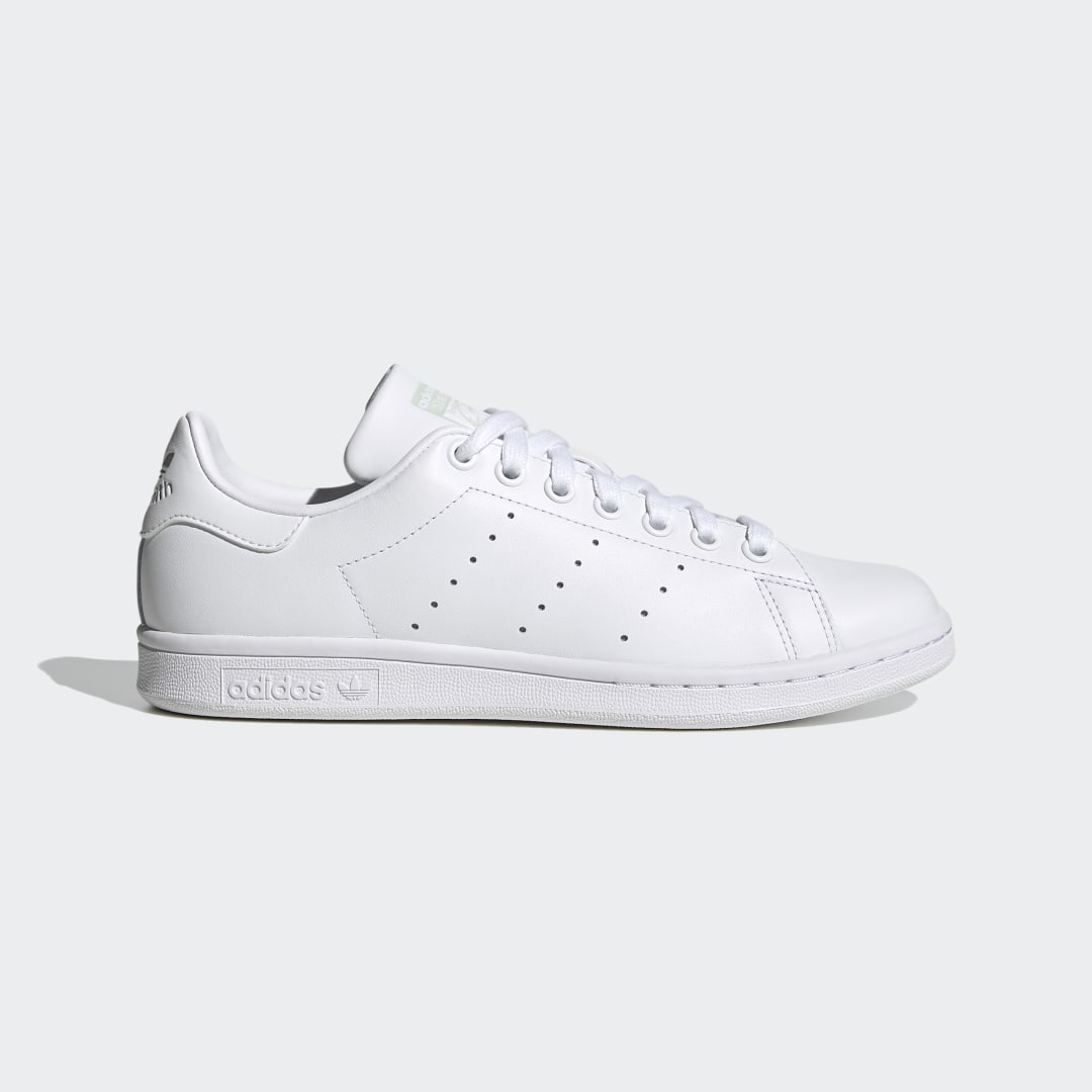 adidas Stan Smith FY5407