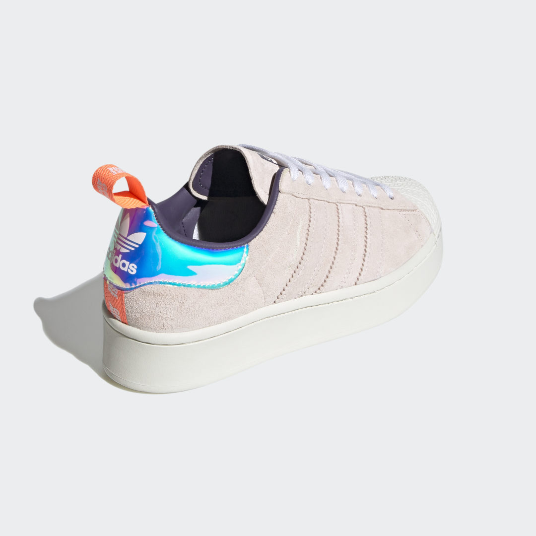 adidas Superstar Bold Girls Are Awesome FW8084 02