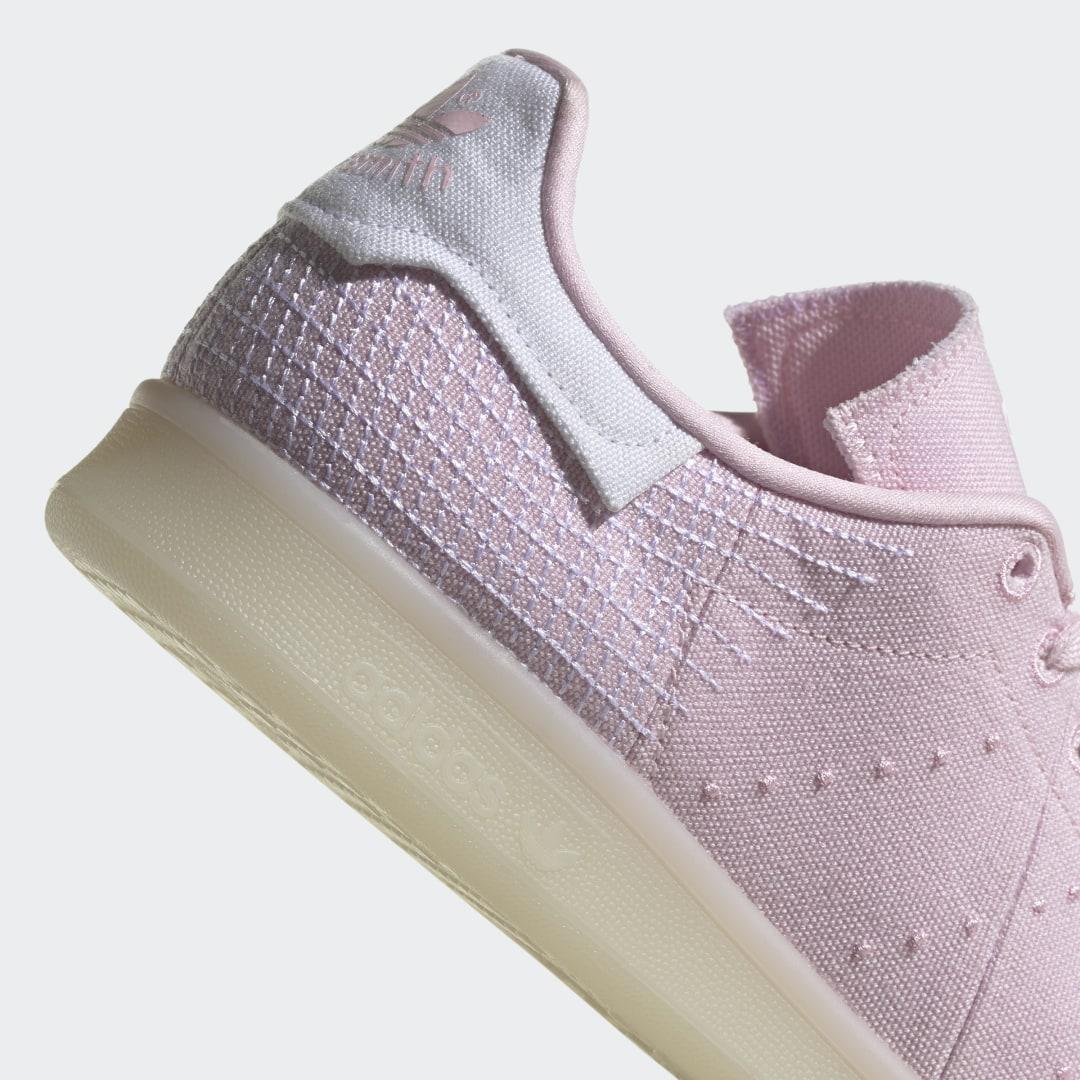 adidas Stan Smith Primeblue FX5685 05