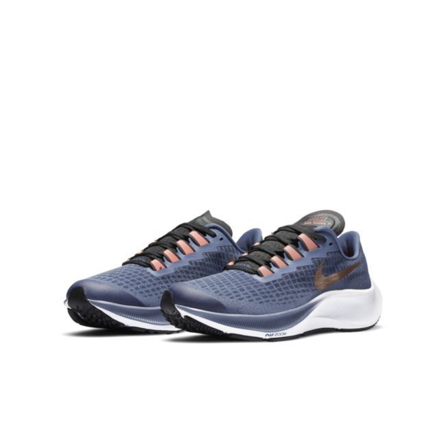 Nike Air Zoom Pegasus 37 CJ2099-418 04