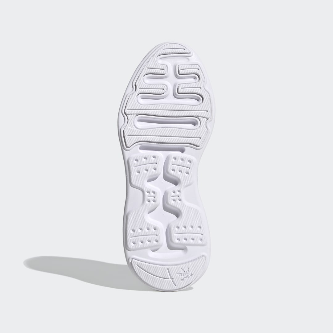 adidas ZX 2K Flux FV8981 03