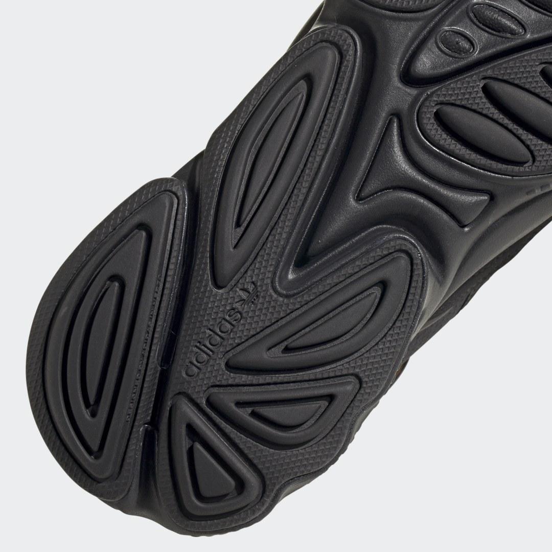 adidas Ozweego FV9665 05
