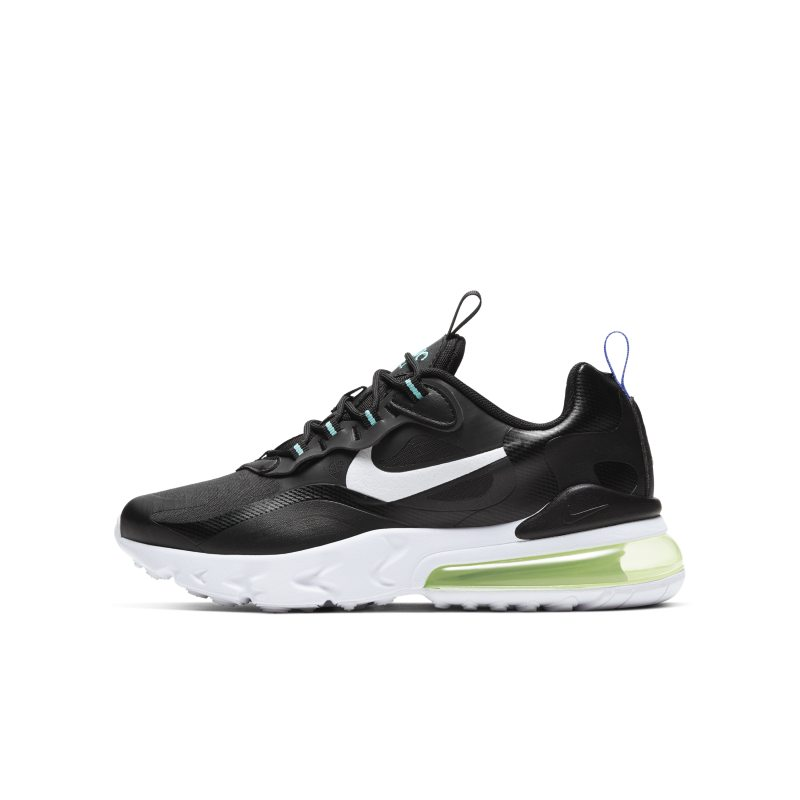 Nike Air Max 270 React CZ4212-001 01