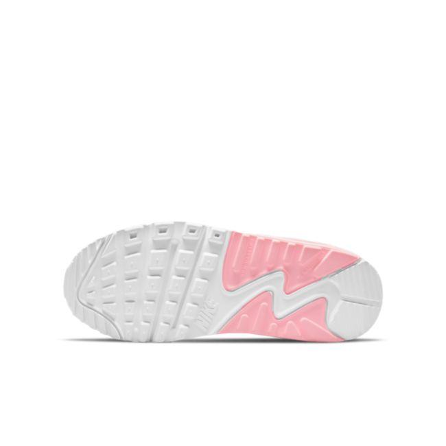 Nike Air Max 90 DM3110-100 02