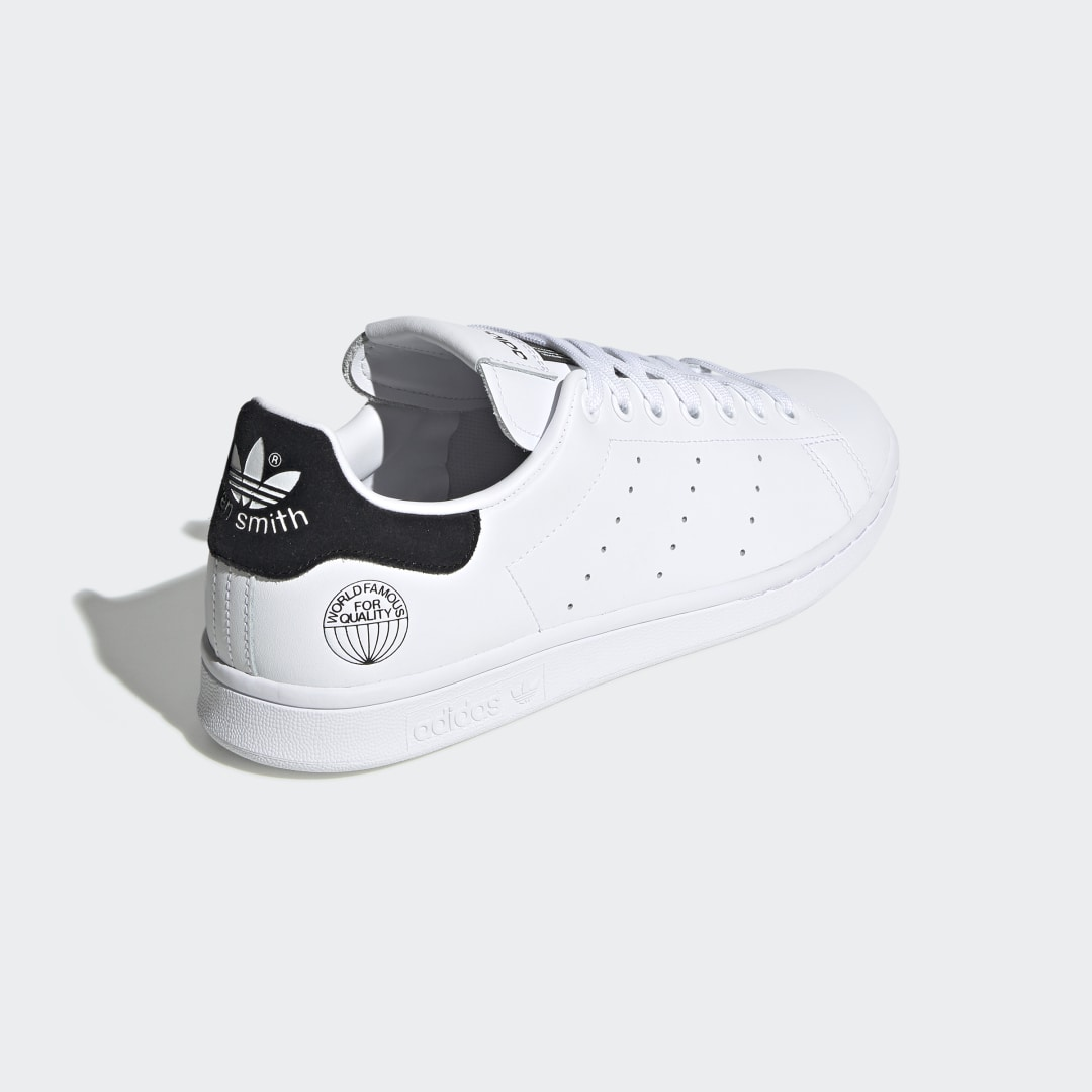 adidas Stan Smith FV4081 02