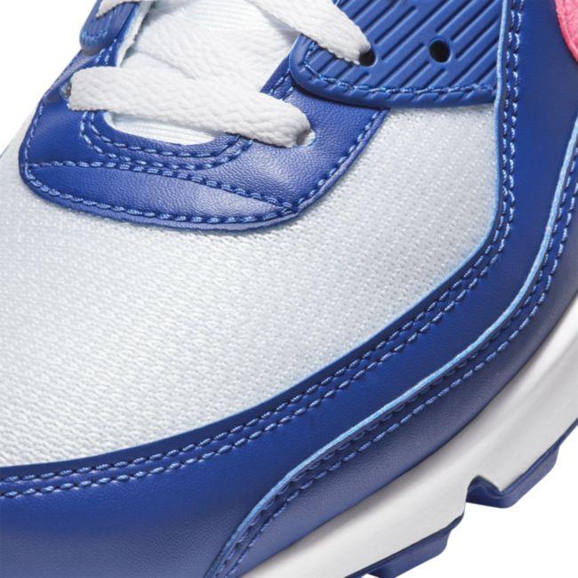 Nike Air Max 90 FlyEase CU0814-101 04