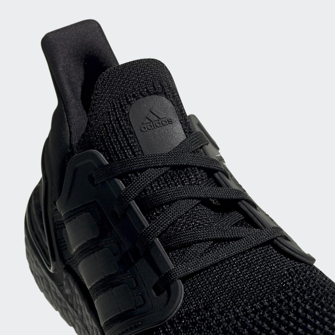adidas Ultra Boost 20 FU8498 04