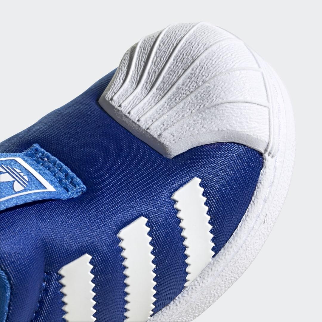 adidas Superstar 360 EF6628 05