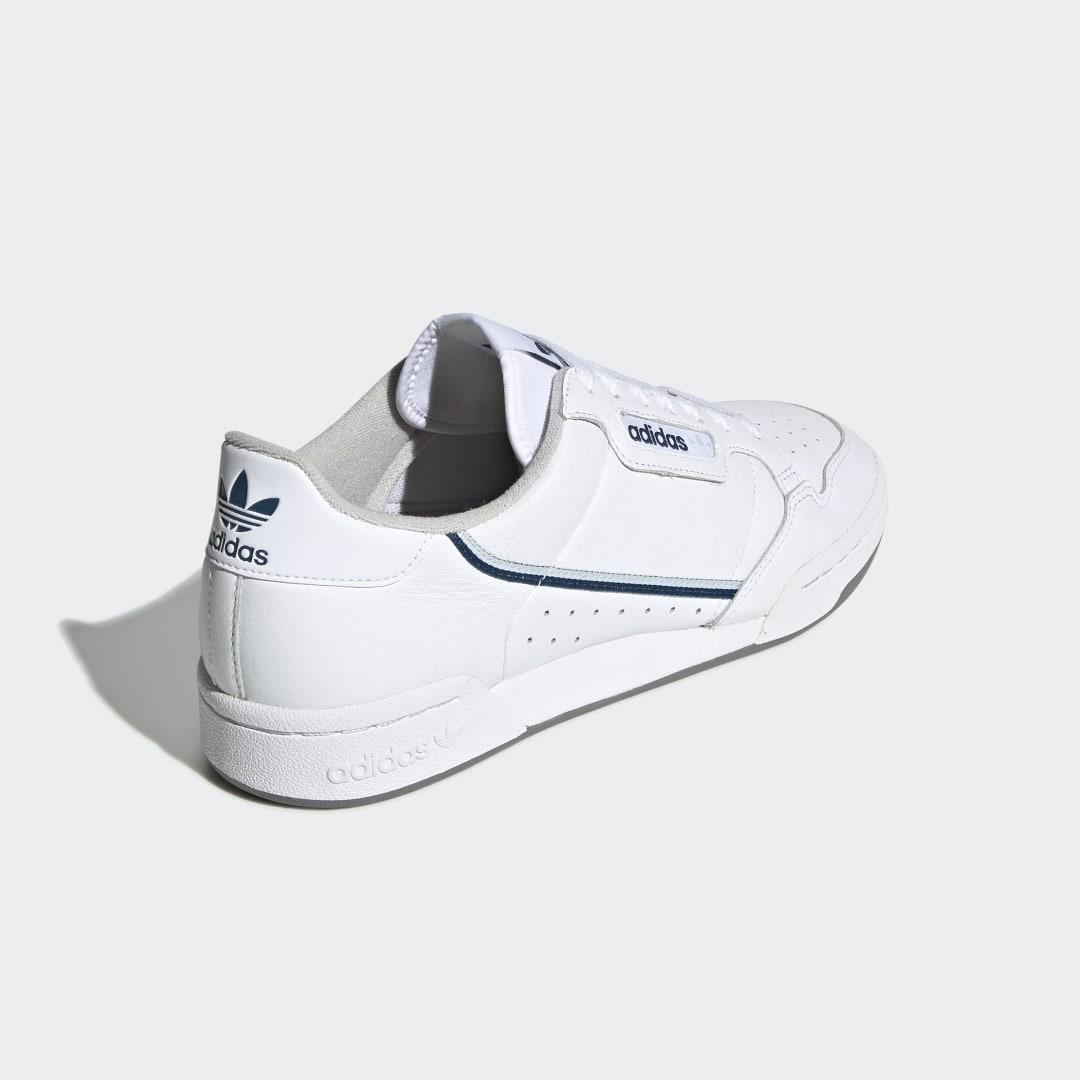 adidas Continental 80 EF5988 02