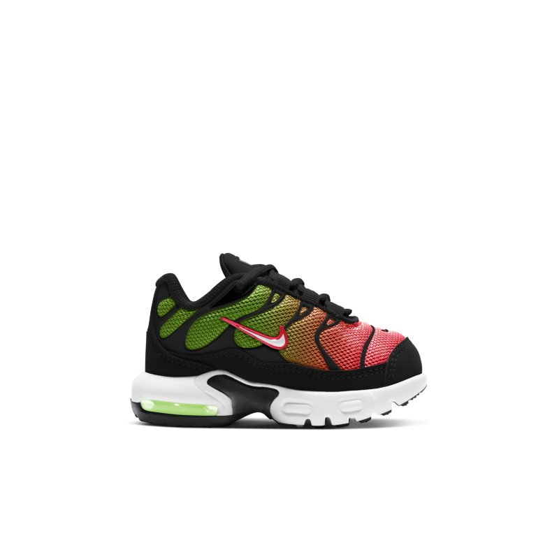 Nike Air Max Plus CD0611-010 03