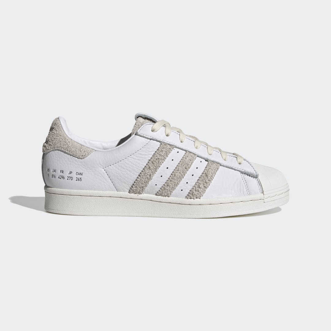 adidas Superstar FY0038
