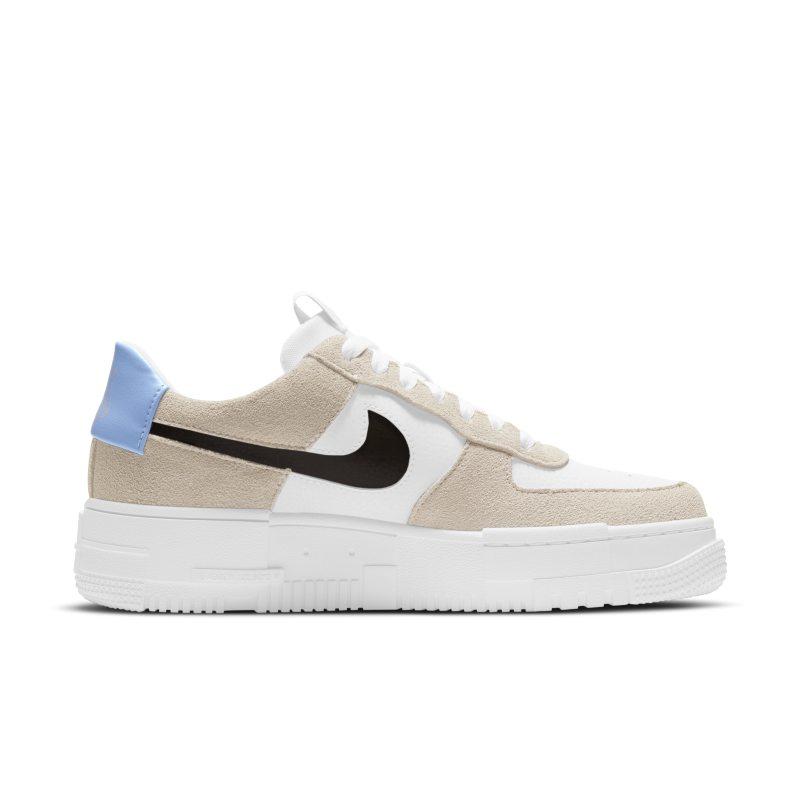 Nike Air Force 1 Pixel DH3861-001 03