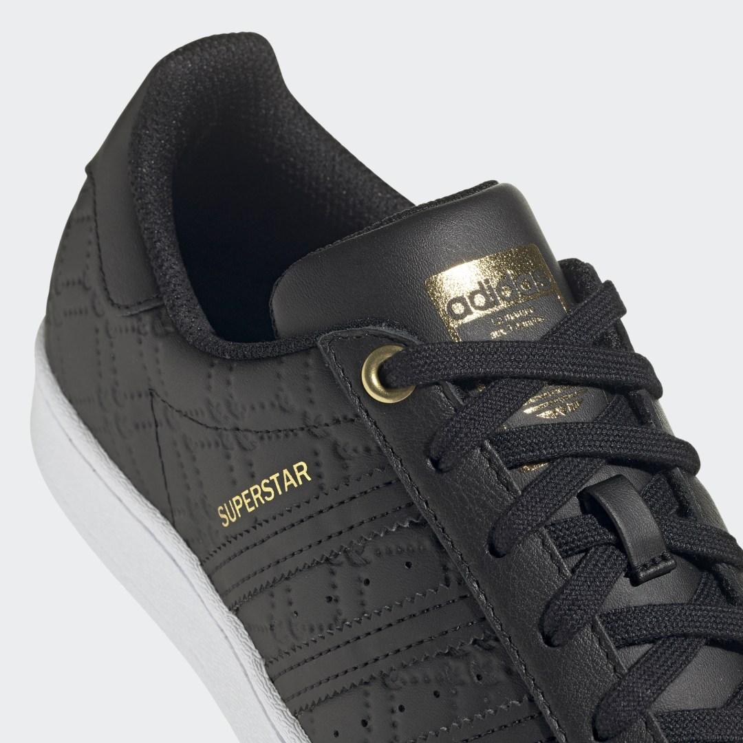 adidas Superstar FX5962 04