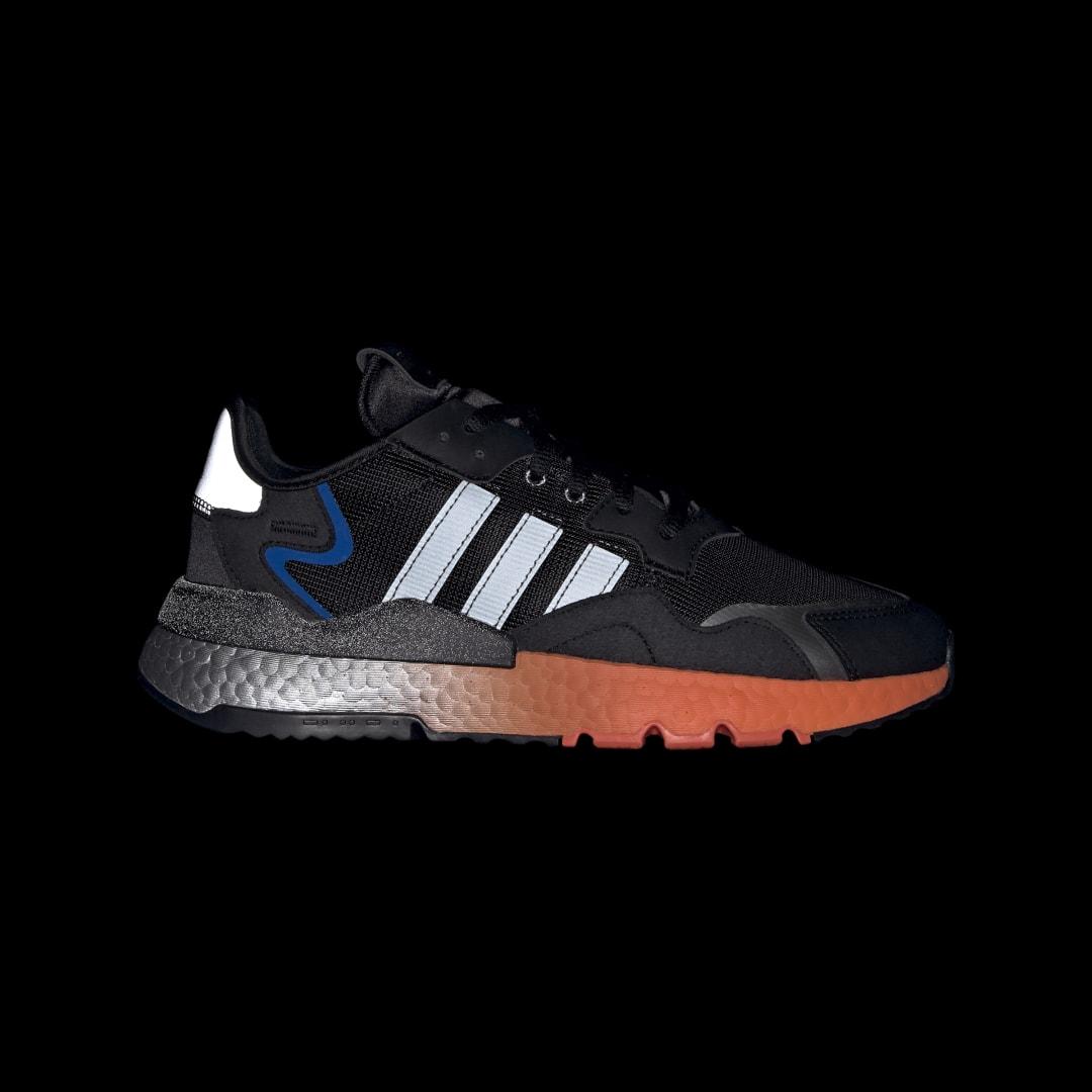 adidas Nite Jogger FY3686 03
