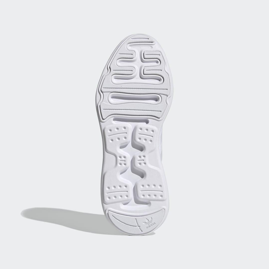 adidas ZX 2K Flux FV9972 03