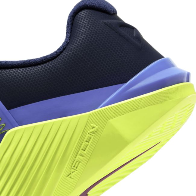 Nike Metcon 6 AT3160-400 03