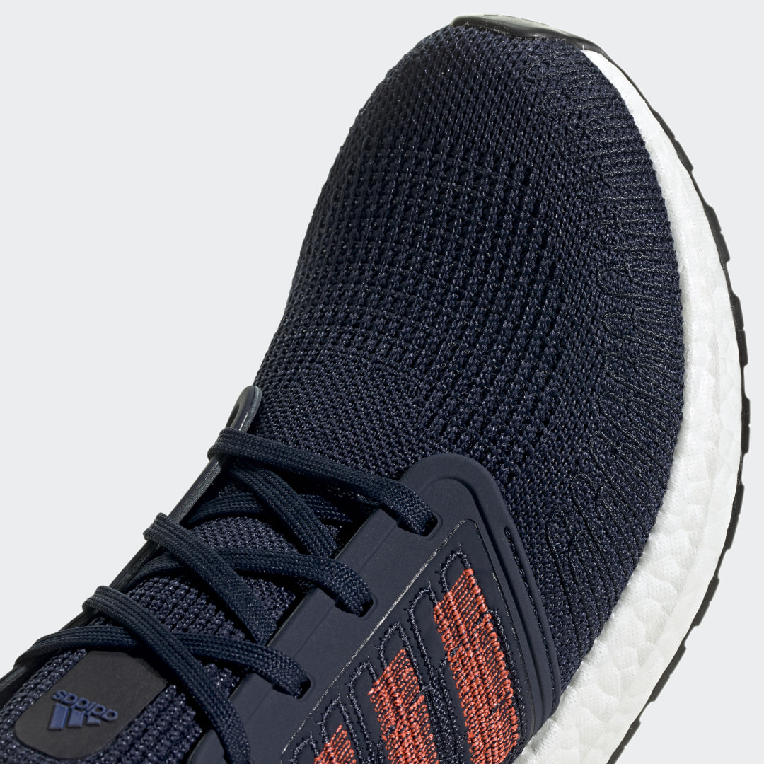 adidas Ultra Boost 20 EG0693 04