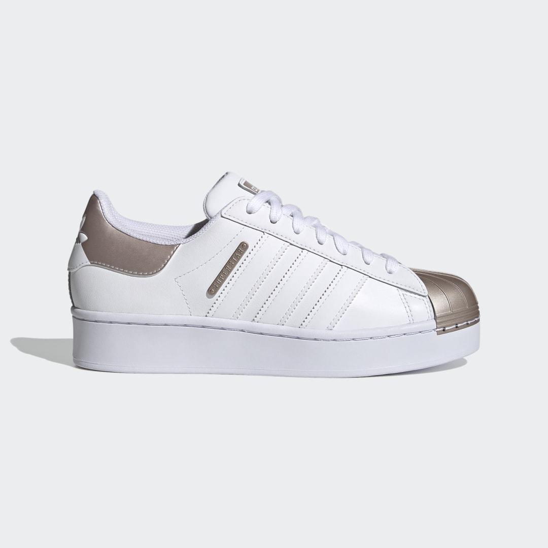 adidas Superstar Bold MT G58918 01