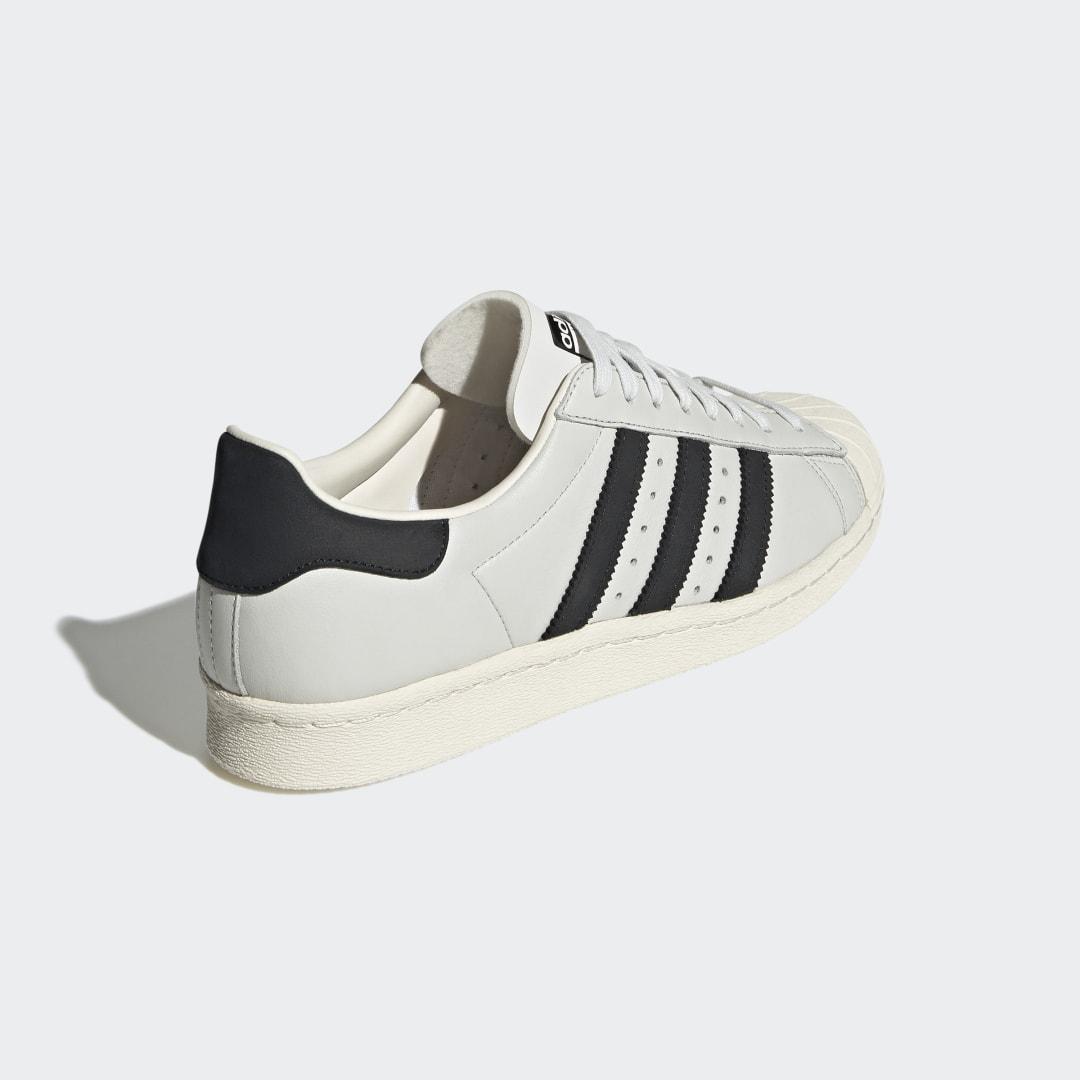 adidas Superstar Recon H05349 02