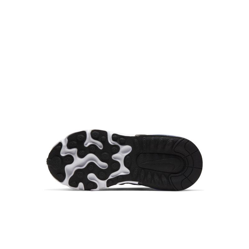 Nike Air Max 270 RT BQ0102-105 04