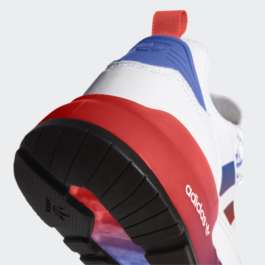 adidas ZX 2K Boost  FX9519 04