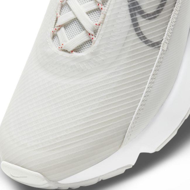 Nike Air Max 2090 CV8727-101 03