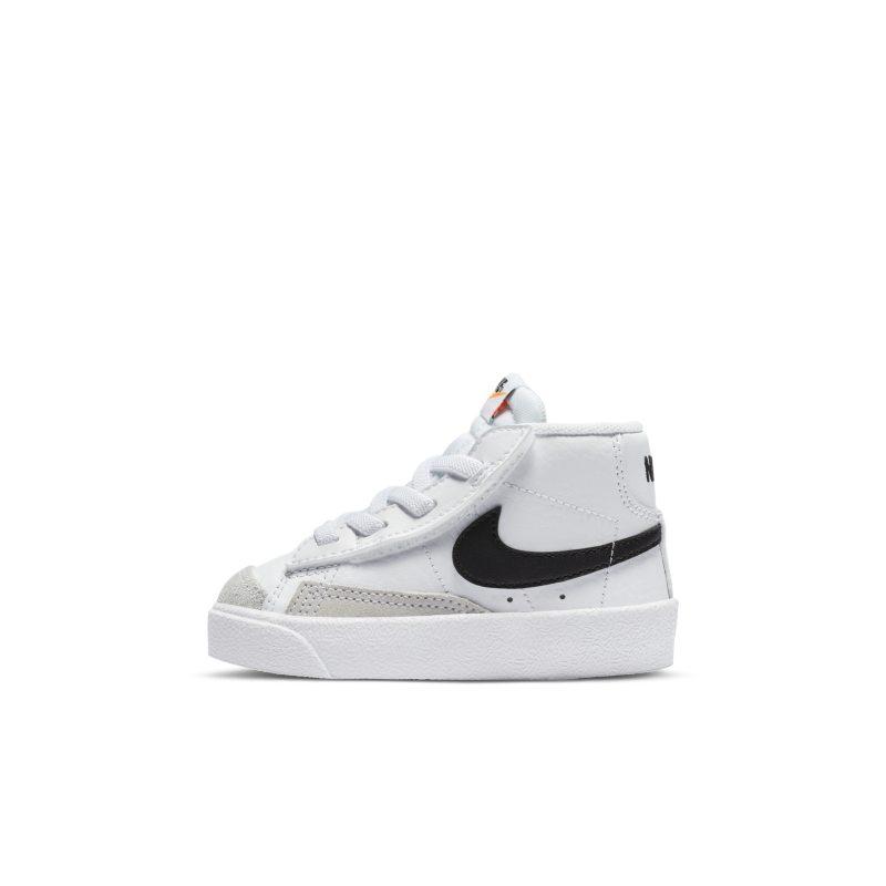 Nike Blazer Mid '77 DA4088-100 01