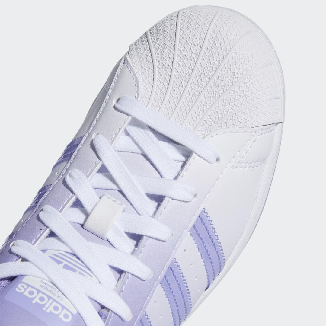 adidas Superstar GW2936 05