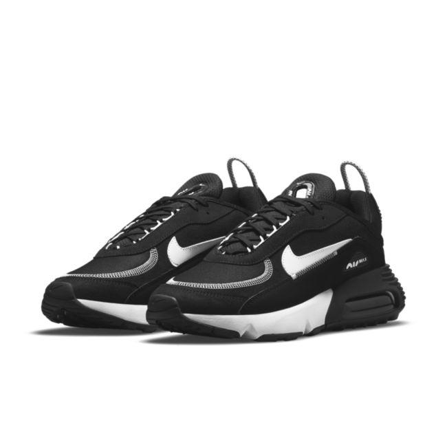 Nike Air Max 2090 DH7708-003 02