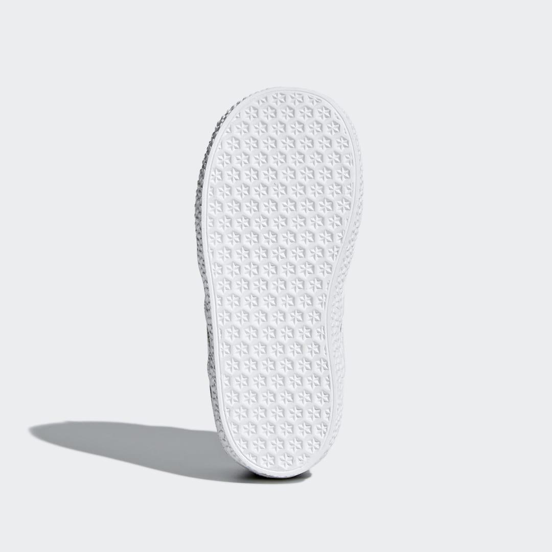 adidas Gazelle CQ3140 03