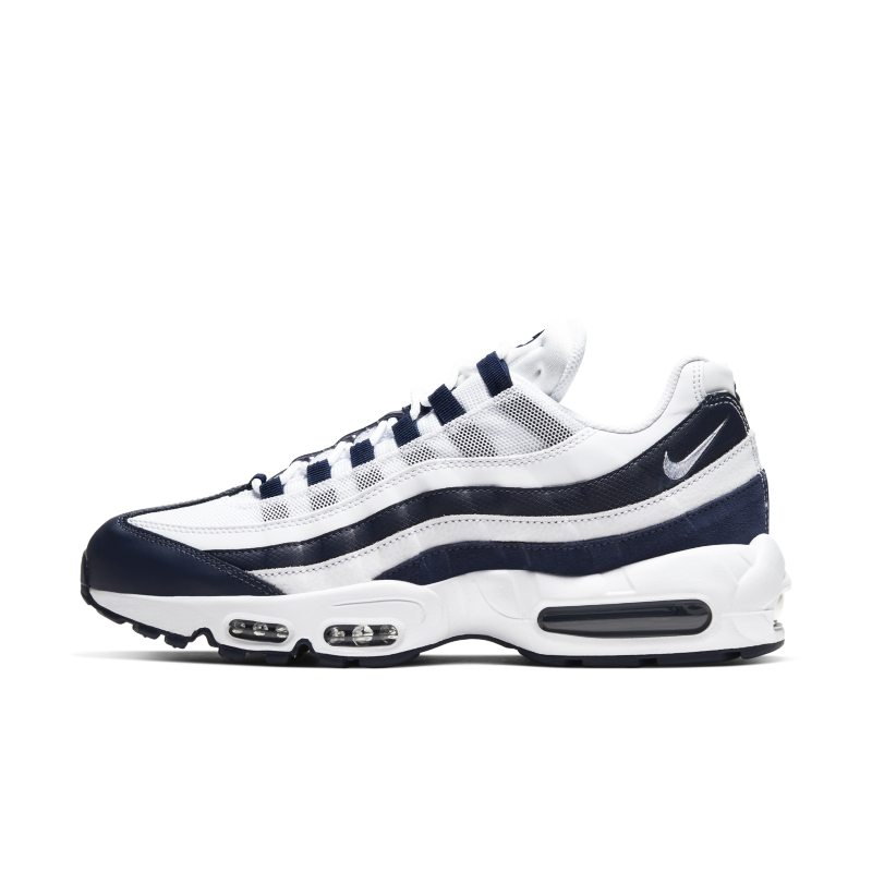 Nike Air Max 95 Essential CI3705-400 01
